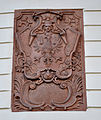 Frankfurt Ratskeller Wappenrelief.jpg