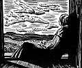 Franklin Carmichael - Wood Engraving.jpg