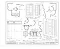 Franklin Institute, 15 South Seventh Street, Philadelphia, Philadelphia County, PA HABS PA,51-PHILA,153- (sheet 7 of 7).png
