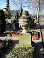 Frankweiler Grab Schwarz.jpg