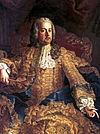 Frans I von Habsburg
