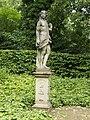 Franz.Garten Celle Skulpturen i. Rosengarten 02.jpg