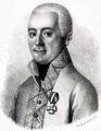 Franz Xaver Joseph Marquis de Lusignan 1801.png