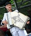 Franz nicolay accordion crop.jpg
