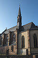Frauwüllesheim St. Mariä Heimsuchung 713.jpg