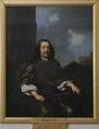 Fredrik III, 1597-1659, hertig av Holstein-Gottorp (David Klöcker Ehrenstrahl) - Nationalmuseum - 15935.tif