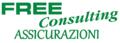 Freeconsulting ASSICURAZIONI foto(1).png