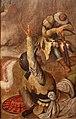 Frei carlos, resurrezione, 1520-30 ca. 02.jpg