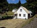 Fremont Powerhouse Cabins, Umatilla National Forest (33727725293).jpg