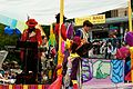 Fremont Solstice Parade 2010 - 301 (4720291974).jpg