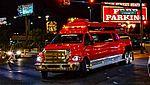 Fremont Street Experience Limousine Inferno (29468657502).jpg