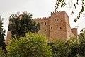 French Castle (1).jpg