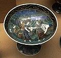 French enamel DSCF9673 Waddesdon bequest, British Museum 01.JPG