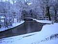 Freneuse-sur-Risle 27290 - panoramio (1).jpg