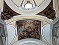 Fresco de Santa Maria la mayor Épila.jpg