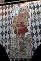 Fresken Castello di Fenis-4.jpg