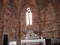 Fresques intérieures 2.jpg