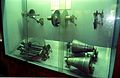 Friction Drives - Motive Power Gallery - BITM - Calcutta 2000 128.JPG
