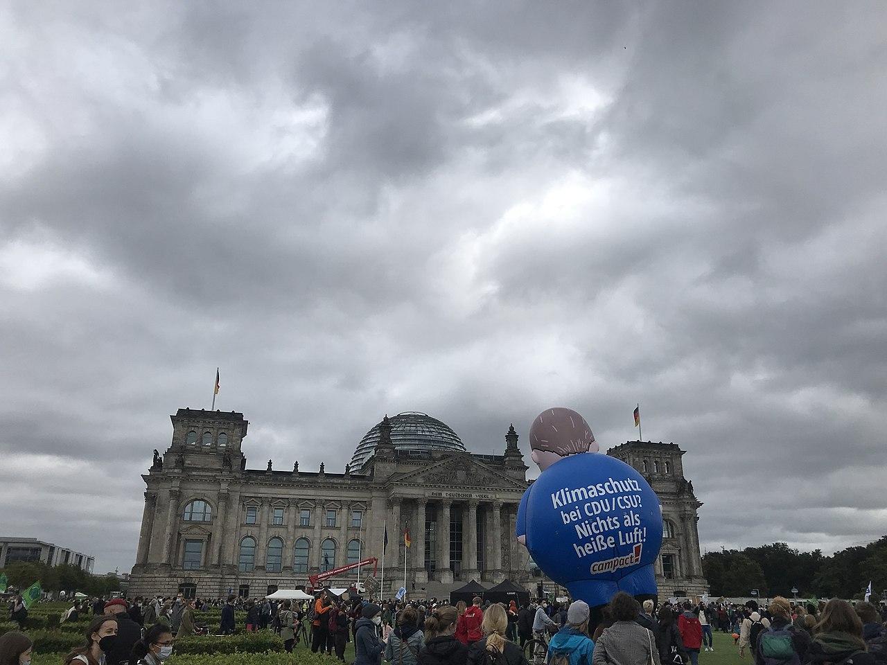 FridaysForFuture protest Berlin 2021-09-24 24.jpg