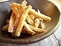 Fried sweet potato 芋けんぴ (115597236).jpg