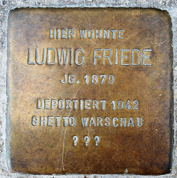 File:Friede, Ludwig (2).JPG