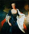 Friederike Louise von Brandenburg-Ansbach.jpg