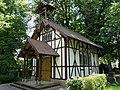 Friedfofskapelle Schorndorf.jpg