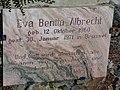 Friedhof Greith Offenbarung 21 4.jpg