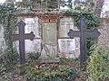 Friedhof Hedw Cornelius.jpg