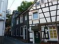 Friedrich-Engels-Allee 185, Wuppertal 3.jpg