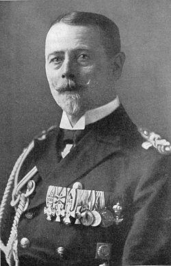 Friedrich von Ingenohl pre-1915.jpg