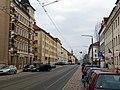 Friedrichstraße Dresden 2012 046.jpg