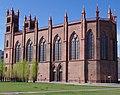 Friedrichswerdersche Kirche - panoramio (1).jpg