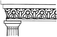 Frieze (PST).png