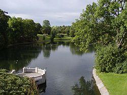 Frognerpark water.jpg