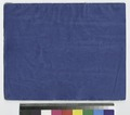 Front wrapper (NYPL b11861683-1229569).tiff