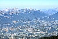 Frontenex depuis le Grand-Arc.jpg