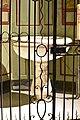 Frontignan - Interieur église 01.jpg