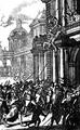 Frontispiece - Histoire des Revolutions de Portugal (Vertot, 1729).png