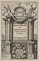 Frontispiece to The Theological and Cardinal Virtues MET DP817996.jpg