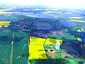 Frose - panoramio.jpg