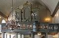 Froso kyrka organ.jpg