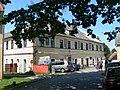 Frymburk - Alte Schule.jpg