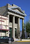 Ft stockton old bank.jpg