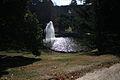 Fuente Parque del Oeste (1) (11983270913).jpg