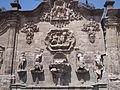 Fuente del Acueducto de Chapultepec 10.JPG