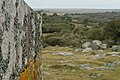 Fuerte San Miguel - La vista.JPG