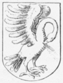 Fuglse Herreds våben 1584.png