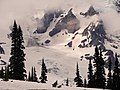 Fuhrer Finger and Wilson Glacier (408c799c47aa43c7a76aa9684a2fbfd3).JPG