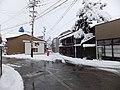 Fukumitsu, Nanto, Toyama Prefecture 939-1610, Japan - panoramio (5).jpg